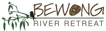 Bewong River Retreat